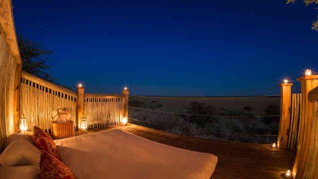 0714 Kalahari Plains Camp